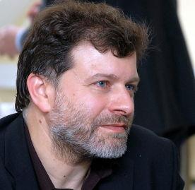 Andriaus Petrulevičiaus nuotr. (Alfa.lt)